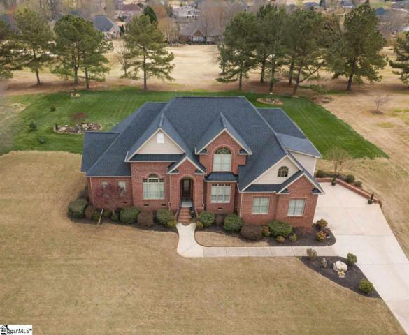 200 Tupelo Drive, Greer, SC 29651 (#1364110) :: Coldwell Banker Caine