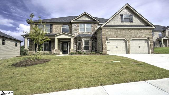 217 Ashcroft Lane, Simpsonville, SC 29681 (#1364251) :: The Toates Team