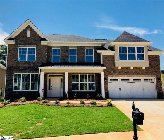 113 Stafford Green Way, Greenville, SC 29615 (#1365419) :: Coldwell Banker Caine