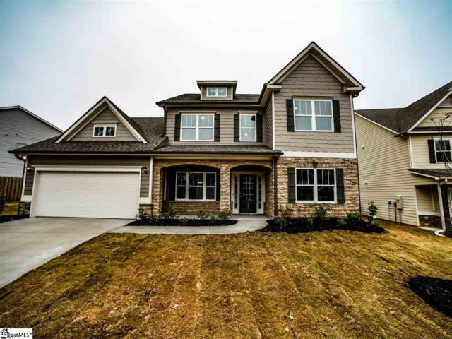 151 Sea Harbour Way, Simpsonville, SC 29681 (#1365634) :: The Toates Team