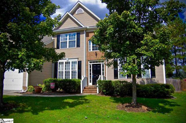 16 Red Jonathan Court, Simpsonville, SC 29681 (#1365936) :: The Toates Team