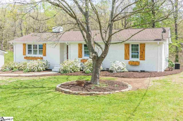 208 Lowndes Avenue, Greenville, SC 29607 (#1366262) :: The Toates Team