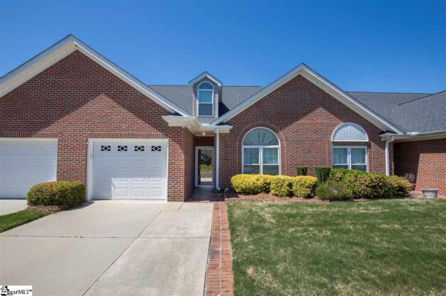 131 Dove Haven Drive, Simpsonville, SC 29681 (#1366272) :: The Toates Team