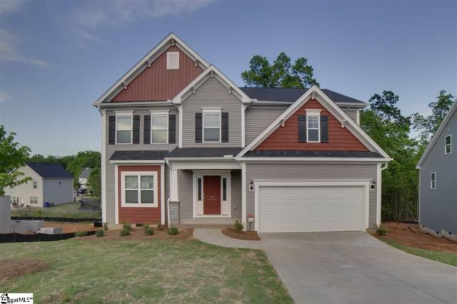 223 Slate Drive, Boiling Springs, SC 29316 (#1367098) :: The Toates Team