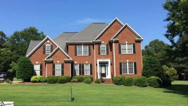 292 W Kilarney Lake Drive, Moore, SC 29369 (#1367282) :: The Toates Team