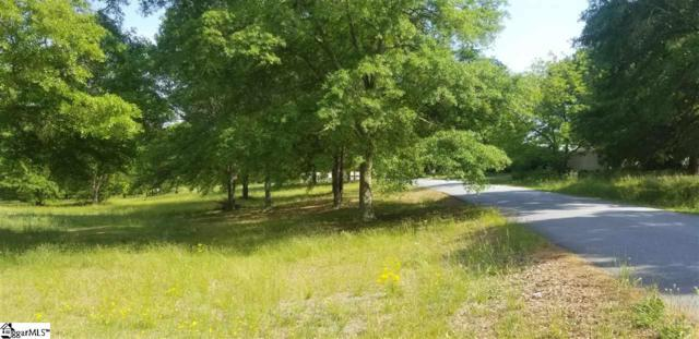 Carr Road, Piedmont, SC 29673 (#1367528) :: Hamilton & Co. of Keller Williams Greenville Upstate