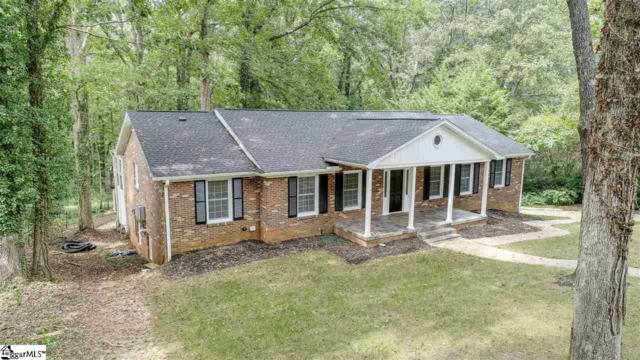 215 Covington Road, Greenville, SC 29617 (#1367880) :: The Toates Team
