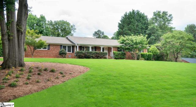 220 Terramont Drive, Greenville, SC 29615 (#1368637) :: Coldwell Banker Caine
