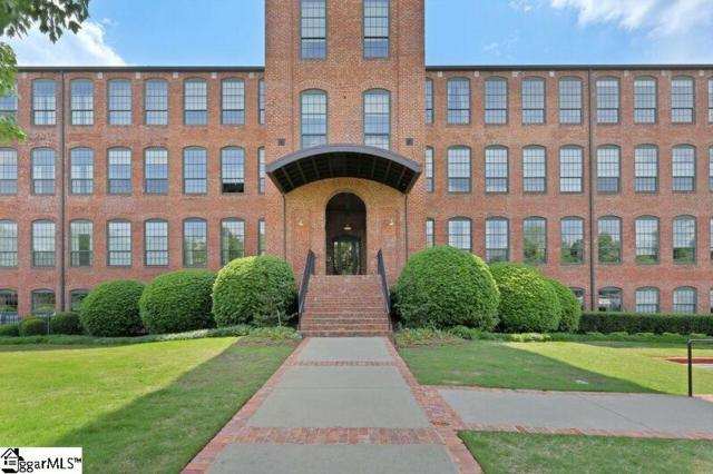 400 Mills Avenue, Greenville, SC 29605 (#1368647) :: The Toates Team
