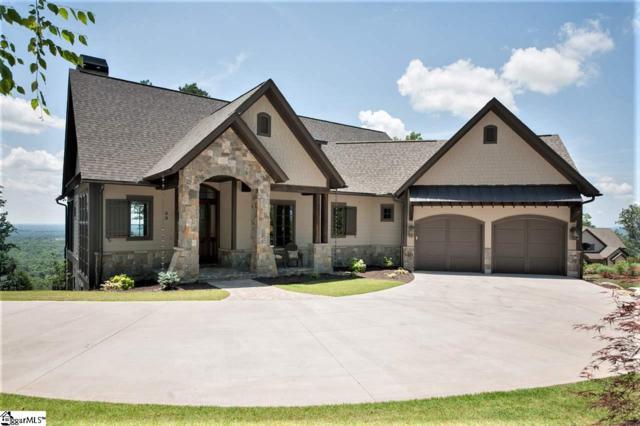 59 Grand Vista Drive, Greenville, SC 29609 (#1369348) :: The Toates Team