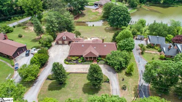 103 Lakeview Drive, Easley, SC 29642 (#1369456) :: J. Michael Manley Team