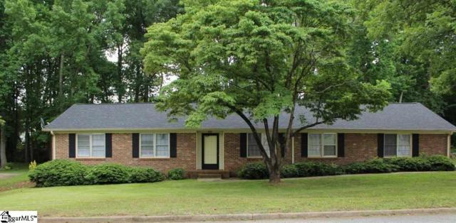 112 Libby Lane, Mauldin, SC 29662 (#1369804) :: The Toates Team
