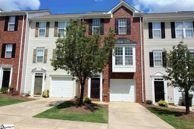 108 Cambria Court, Mauldin, SC 29662 (#1370257) :: The Haro Group of Keller Williams