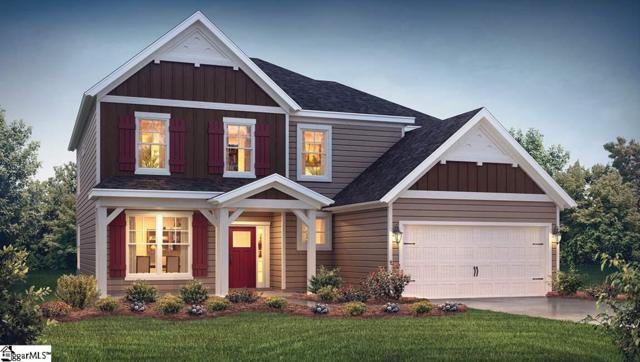 331 Tiger's Eye Run, Duncan, SC 29334 (#1371185) :: Coldwell Banker Caine