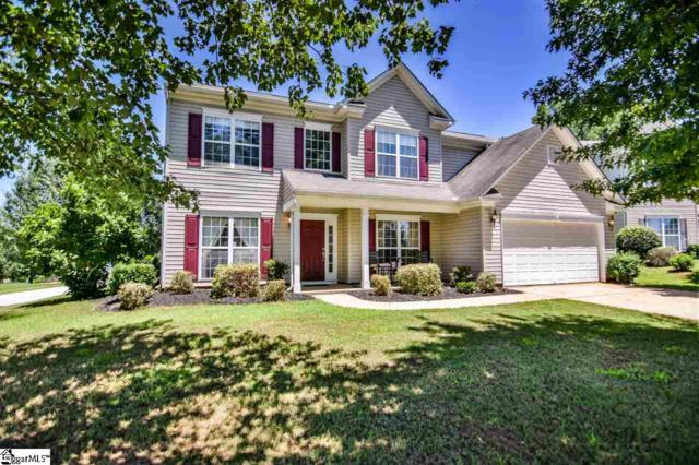 1 Friendsplot Cove, Mauldin, SC 29662 (#1371602) :: The Haro Group of Keller Williams