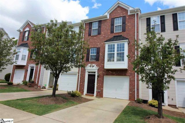 108 Cambria Court, Mauldin, SC 29662 (#1372725) :: Coldwell Banker Caine