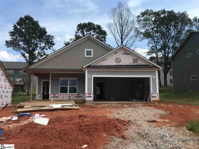 150 Viewmont Drive, Duncan, SC 29334 (#1373157) :: The Haro Group of Keller Williams