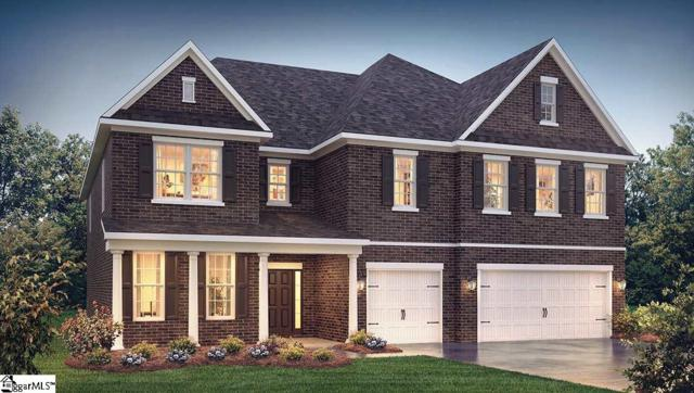 9 Belterra Drive, Simpsonville, SC 29681 (#1373671) :: Coldwell Banker Caine