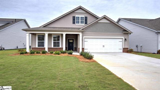 123 Rossmoor Court, Anderson, SC 29621 (#1374188) :: The Robby Brady Team