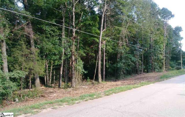 109 Kingswood Circle, Simpsonville, SC 29681 (#1374795) :: The Haro Group of Keller Williams