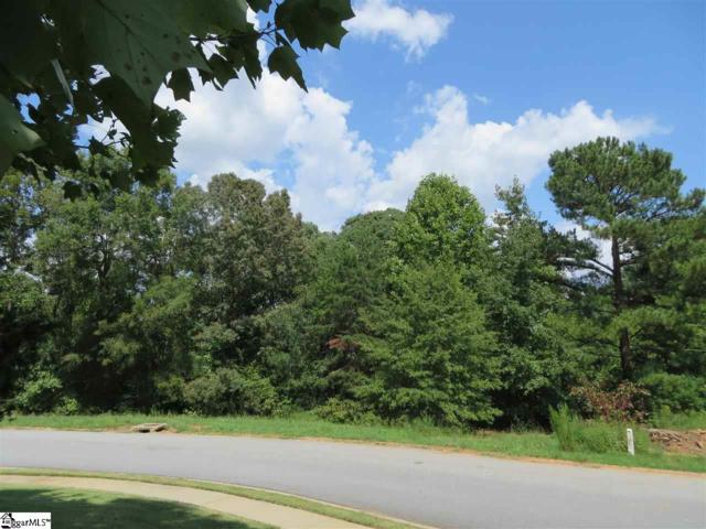 4 Verona Circle, Simpsonville, SC 29681 (#1374982) :: Connie Rice and Partners