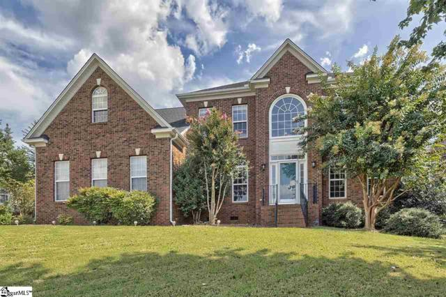 220 Ridge Bay Court, Greenville, SC 29611 (#1375817) :: The Toates Team