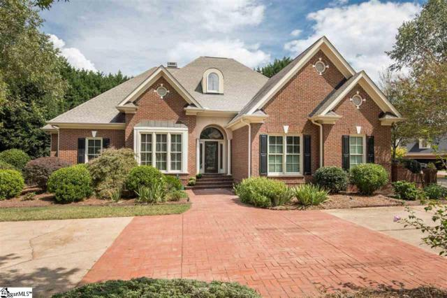 10 Northbrook Way, Greenville, SC 29615 (#1376034) :: The Toates Team