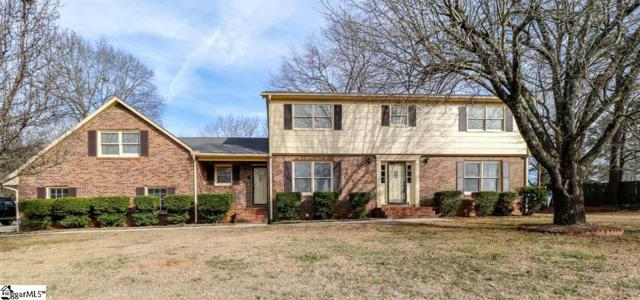 405 Griffin Road, Greenville, SC 29607 (#1376359) :: The Haro Group of Keller Williams