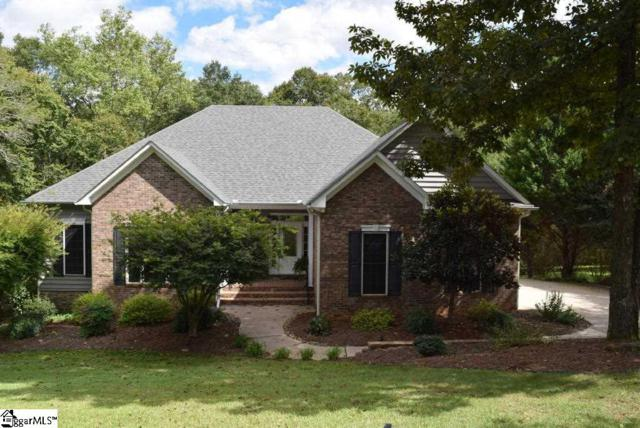 454 Ashley Oaks Drive, Moore, SC 29369 (#1376630) :: The Toates Team