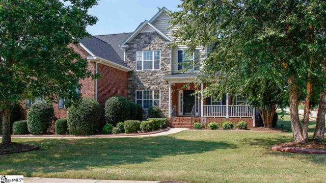 2 Barnstable Court, Greer, SC 29650 (#1377082) :: The Haro Group of Keller Williams