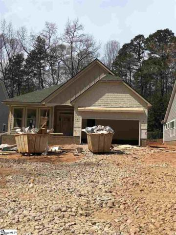 137 All Star Way, Greenville, SC 29615 (#1377206) :: The Toates Team