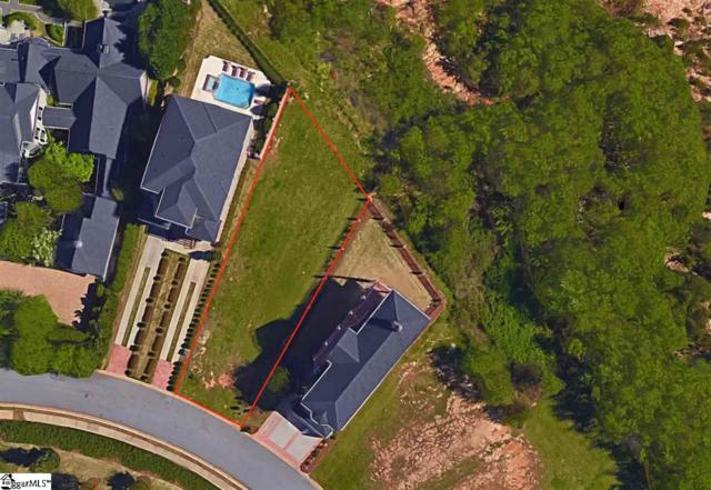 113 Lowther Hall Lane, Greenville, SC 29615 (#1377709) :: J. Michael Manley Team