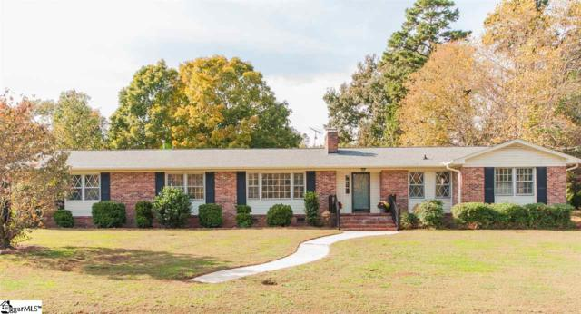 115 Danbury Drive, Greenville, SC 29615 (#1377838) :: Coldwell Banker Caine