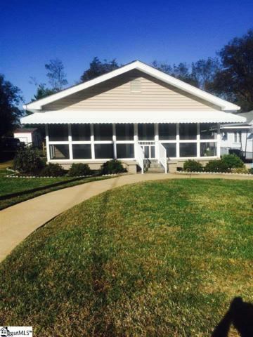 111 Brockman Avenue, Greenville, SC 29609 (#1378576) :: The Toates Team