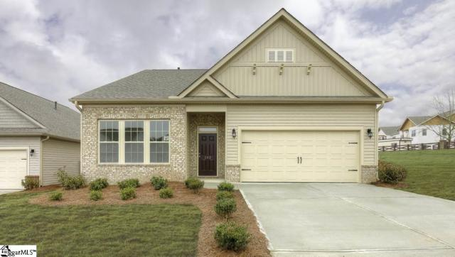 120 Noble Wing Lane, Taylors, SC 29687 (#1379702) :: The Toates Team