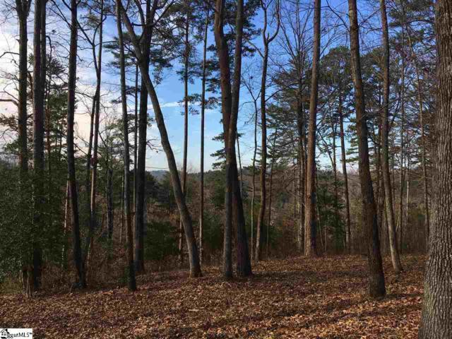 501 Augusta Links Trail, Travelers Rest, SC 29690 (#1379951) :: Hamilton & Co. of Keller Williams Greenville Upstate