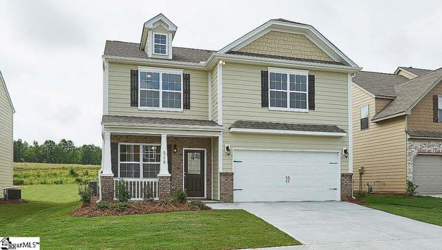 141 Lake Grove Road, Simpsonville, SC 29681 (#1380390) :: The Toates Team