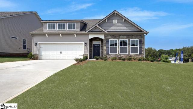 119 Rossmoor Court, Anderson, SC 29621 (#1380656) :: The Robby Brady Team