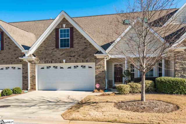 44 Barnwood Circle, Greenville, SC 29607 (#1381552) :: The Toates Team