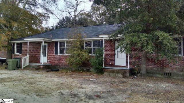 25 Willow Drive, Sumter, SC 29150 (#1381934) :: The Toates Team