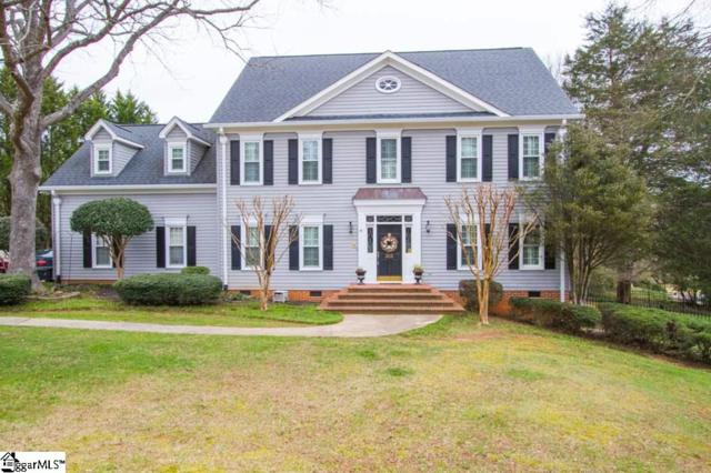 201 Wiltshire Court, Easley, SC 29642 (#1381955) :: The Haro Group of Keller Williams