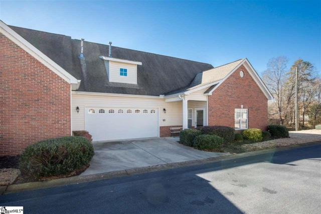 35 Butler Crossing Drive, Mauldin, SC 29662 (#1382225) :: The Toates Team