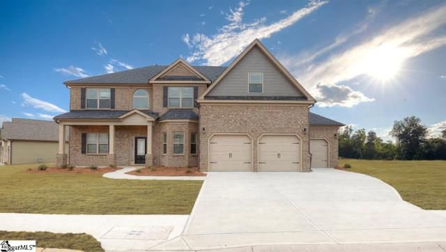 900 Willhaven Place, Simpsonville, SC 29681 (#1383379) :: The Toates Team