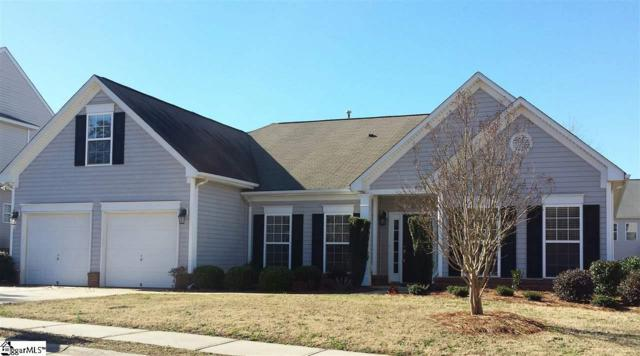 153 Heritage Point Drive, Simpsonville, SC 29681 (#1383452) :: The Toates Team
