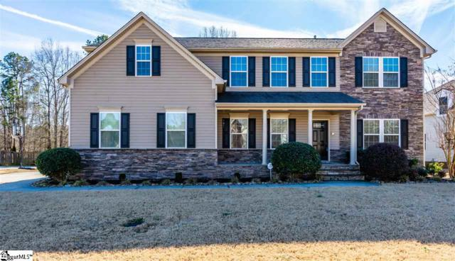 111 Armistead Lane, Easley, SC 29642 (#1384079) :: The Toates Team