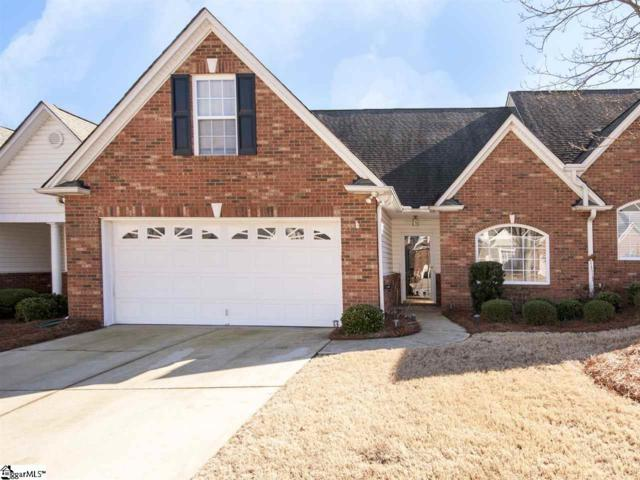 824 Woodsford Drive, Greenville, SC 29615 (#1384201) :: Coldwell Banker Caine