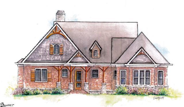8 Sirrine Drive, Greenville, SC 29605 (#1384323) :: The Haro Group of Keller Williams