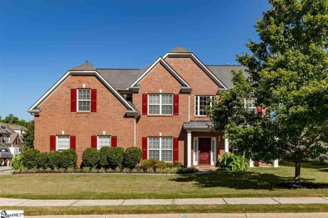 2 Lynell Place, Greenville, SC 29607 (#1384493) :: The Haro Group of Keller Williams