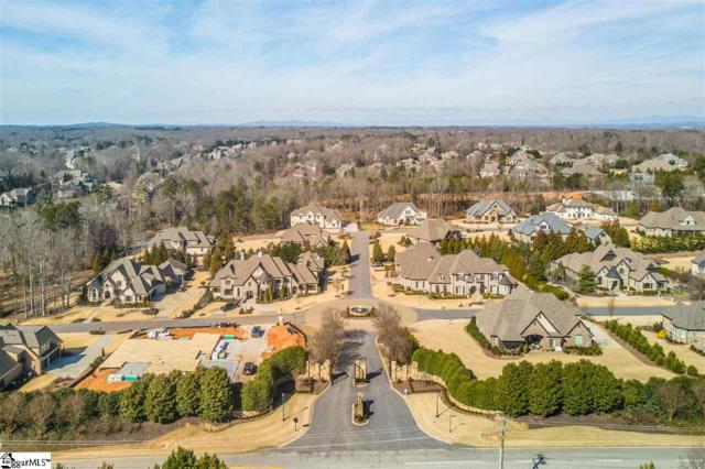 213 Privello Place, Simpsonville, SC 29681 (#1384532) :: Connie Rice and Partners