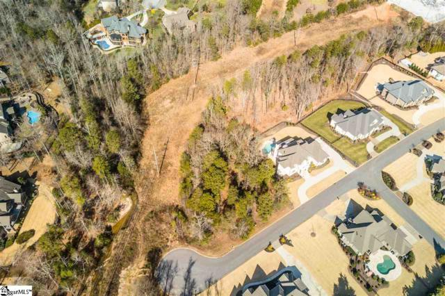 304 Chafford Court, Simpsonville, SC 29681 (#1384533) :: RE/MAX RESULTS